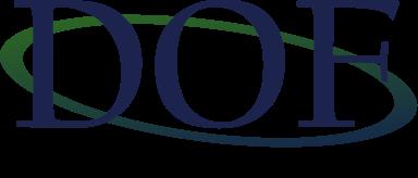 DOF_logo.png