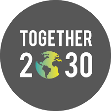 Together 2030.png
